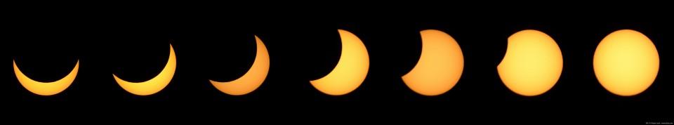 Eclips2015_Reeks