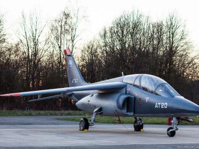 Alfa-Jet
