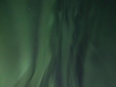 Northern Lights, Senja, Norway 20170301 10.38pm