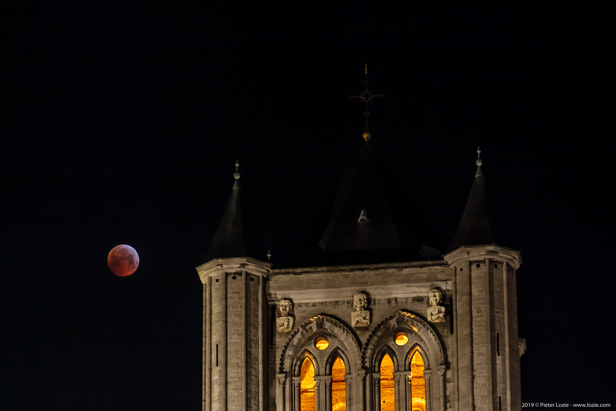 (c)www.lozie.com_20190121_Gent_Bloedmaan_StNiklaaskerk