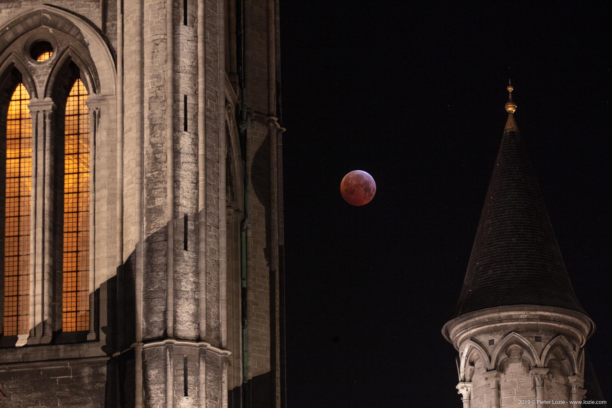 (c)www.lozie.com_20190121_Gent_Bloedmaan_StNiklaaskerk2