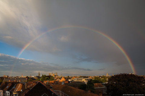 Gent Rainbow 20140814