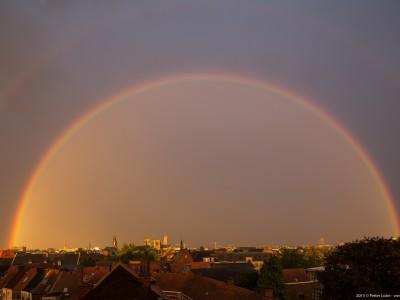 Gent Rainbow 20150826 7.13pm