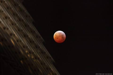 Bloodmoon and Stadshal, Gent, Belgium 20190121