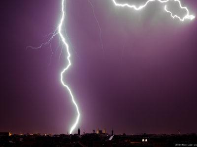 Gent Lightning 20180807 11.42pm
